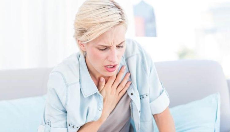 Kalp Krizi Riskini Azaltmak İçin Neler Yapılmalı?